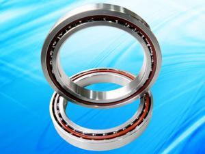 China 71800C/ 71800AC P4 Angular Contact Ball Bearing (10x19x5mm)  Brand high speed Electric Motor Bearing on sale