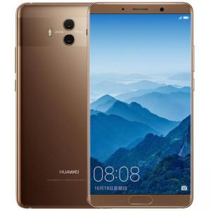 China Top New Cell Phones 2018 5.9 inch Huawei Mate 10 Android 8.0 20MP 4000mAh Battery on sale