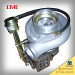 China Turbocharger (HX40W)4038003 for Volkswagen (VW) 18-310 TITAN wholesale