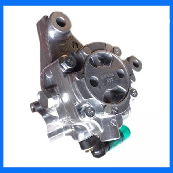 2.4l Hydraulic Power Steering Pump For Honda Odyssey Rb1 Oem 56110   Rfe    A01 56110   Rfe   003 Images