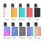 Original Cbd Pen Vaporizer Electronic Cigarette OVNS JC01 Pod Vape Starter Kit Compatible For J Pod