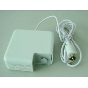 China universal laptop power adapter AC DC 24V 2A 7.7*2.5 on sale