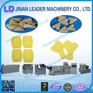 China 3d food processing machine on sale