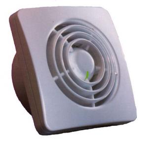 China AC Axial fan blower 290mm on sale