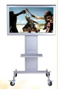 China LCD STAND  TV Wall Mounting Brackets  |  Wall Brackets on sale