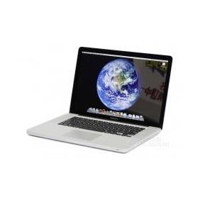 China MacBook Pro(MC723CH/A) on sale