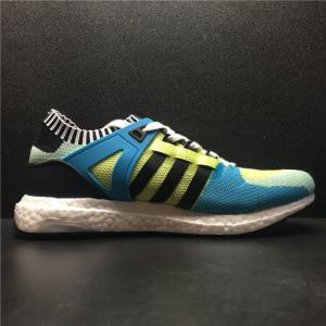 China Adidas Originals Primeknit NMD R2 boots, women men sneakers on sale