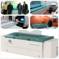 China 28PPH ECOOSETTER UV-CTP CTCP DEVICE Conventional CTP on sale