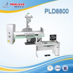 China Chinese manufacturer for digital R&F system PLD8800 on sale