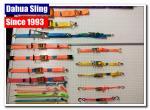 14 Ft Boat Ratchet Tie Down Straps With Snap Hooks 10000 Lb Ratchet Straps