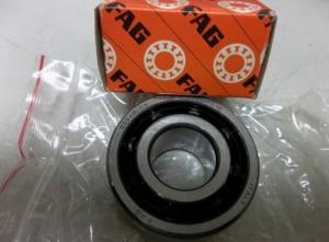 China Open Reliable ABEC-3 Deep Groove Ball Bearings 61818 , Chrome Steel Ball Bearing on sale