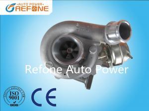China Garrett GT2256V 721204-5001S Garrett Turbo Parts for Volkswagen LT II on sale