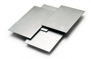 China 20mm thk steel Astm A240 304 316 2b stainless steel plate/sheet cold rolled ss400 on sale