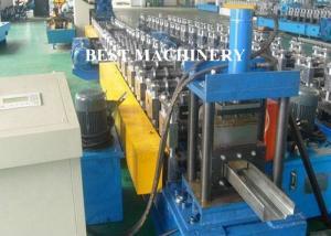 flow forming machine,windows hydraulic punching,steel profile.steel stud