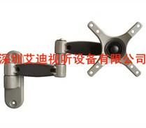 China New style lcd TV wall MOUNT TV Wall Mounts, Flat Screen, Plasma, and LCD TV Mounts From AIDI on sale