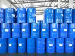 China GHB Intermediate 99.9% GBL Cleaner China Gamma Butyrolactone Gamma Butyrolactone GBL for Wheel Clearner wholesale