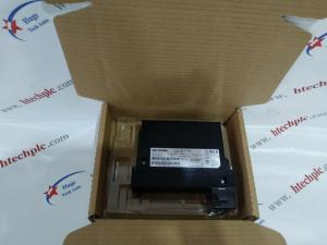 China Allen Bradley 1756-TBS6H brand new PLC DCS TSI system spare parts in stock on sale