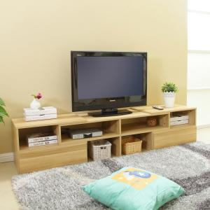 Modern Wood Furniture Tv Stand Table