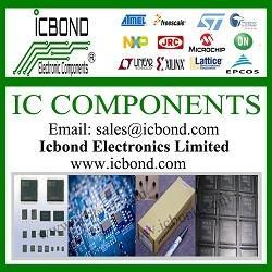 China (IC)M27C512-10F1 STMicroelectronics - Icbond Electronics Limited on sale