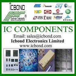 China (IC)MCP41010-I/SN Microchip Technology - Icbond Electronics Limited on sale