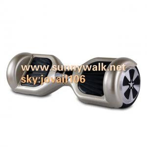 China High quality aluminum adult kick scooter,200mm wheel scooter,big wheel push scooter on sale