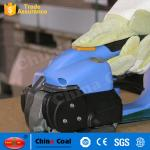 China High Quality ZM-200 Hand Held Electric Plastic Strapping Machine wholesale