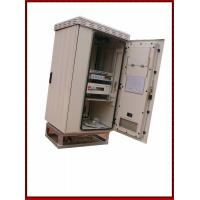 SK65125-GH/ galvanizing steel or stainless steel material/ IP65/ weatherproof/ outdoor cable distribution box