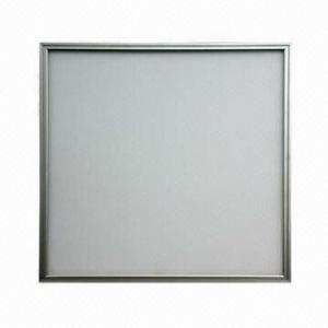 China 220v ac 8w / 12w Square Dimmable Led Panel Light 150x150mm 200x200mm 12 ~ 14V DC on sale
