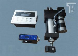 China High EfficienT Servo Motor Linear Actuator Driver 200kg Thrust Accurate Motor on sale