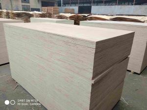 China High quality 6mm 12mm commercial plywood okoume plywood for furniture packing on sale