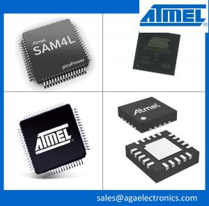 China Microcontroller Chip on sale