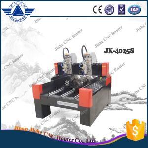 China Stone Cnc Router, 3D CNC Stone Sculpture Machine, Cnc Stone Carving Machine 4025 on sale
