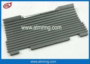 China ATM Cash Cassettes NCR 445-0588173 4450588173 Cash Cassette Door on sale