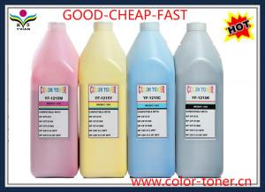 China fábrica manufacturada, tinta del repuesto para los caballos de fuerza 5500/5550/4600/4700 on sale