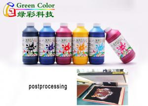 Sublimation Printer Ink for Epson l810 811 800 801 , Heat