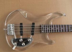 China best acoustic bass guitar on sale