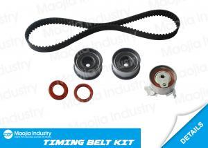 China New Timing Belt Chevrolet Captiva C100 , C1402.4 Lpg Closed Off - Road Vehi  K025461XS on sale