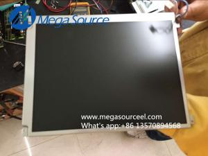 China Philips 6.9inch LTE072T-4407 LCD Panel on sale