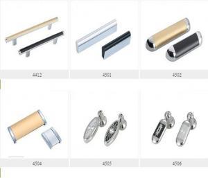 China drawer handles,kids drawer pulls knobs,crystal cabinet knobs,copper cabinet handles on sale