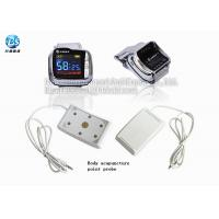 China 650nm 18 Wrist laser therapeutic apparatus For Diabetes , Rhinitis , Blood Pressure on sale