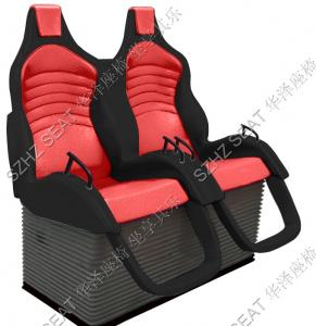 rotation car seat/golf chair/gaming chair/sports seat/racing