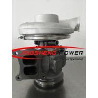 HX55 3593601 4734313 QSM11 Cummins Diesel Turbocharger , Diesel Engine Components