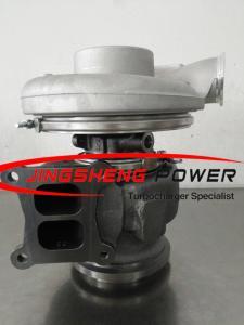 China HX55 3593601 4734313 QSM11 Cummins Diesel Turbocharger , Diesel Engine Components on sale