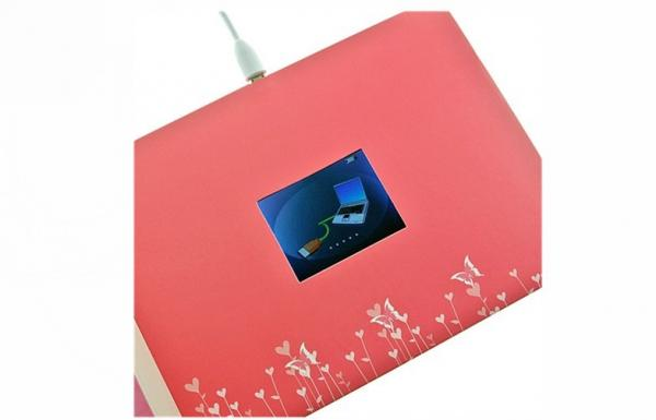Custom Paper Greeting Card Brochure Free Printable Cards 43 Inch Lcd Images