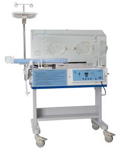 Quality Hospital Infant Incubator MCF-P100A for sale