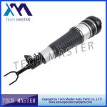 4F0616039AA Audi Air Suspension Parts Shock Absorber For Audi A6C6 Front 2004-2011