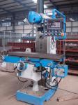máquina de trituração universal LM1450