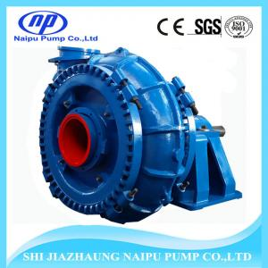 China Hot Sales gold dredging machine on sale