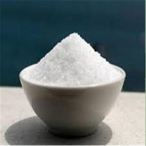 China CAS 149-32-6 Food Ingredients Health Erythritol Granulated Sweetener on sale