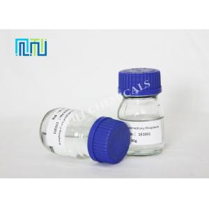 China Patented EDOT Electronic Grade Chemicals 126213-50-1 For Redox Activity on sale